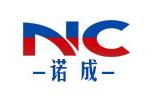 宁津诺成橡塑制品有限公司