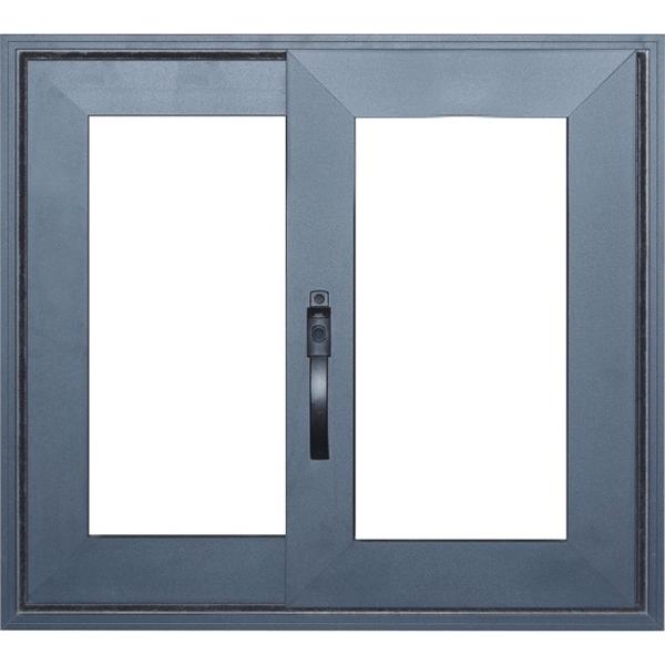 成都京成门窗-防护纱门纱窗JCPS15系列