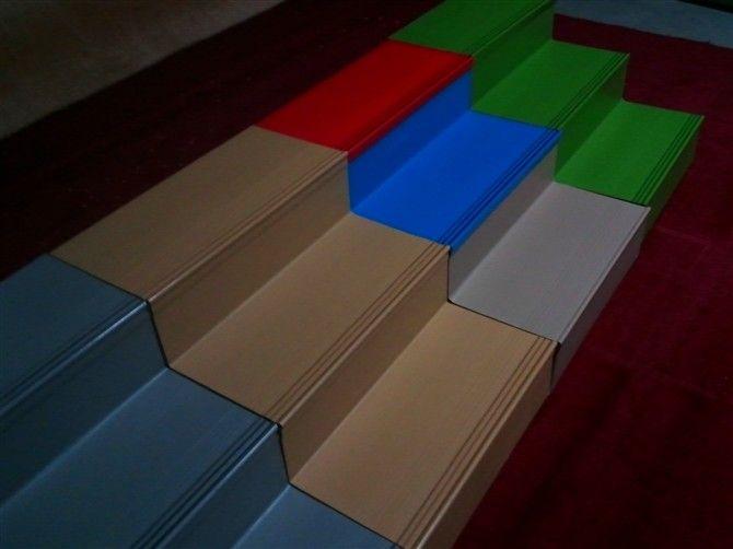 天津河北省PVC楼梯踏步 橡胶楼梯踏步 橡塑楼梯踏步 弹性楼