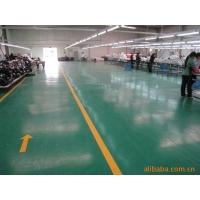 环氧自流平型地坪环氧地坪漆环氧薄涂地坪耐磨地坪