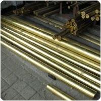进口C26800黄铜 国产黄铜加硬圆棒带板材