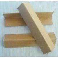 纸护角 纸护角价格 建筑护角条