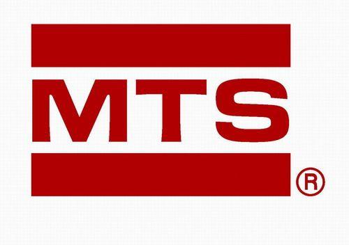 logo 标识 标志 设计 矢量 矢量图 素材 图标 500_352
