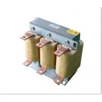 诺基亚电抗电容