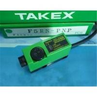 竹中TAKEX传感器