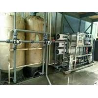 供应苏州高纯水设备|电路板清洗用水设备