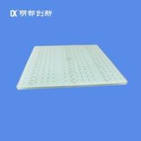 面板灯杭州LED面板灯供应