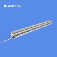 LED户外景观照明LED洗墙灯供应明都创新X18洗墙灯