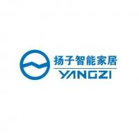 滁州扬子沃特净化设备有限公司