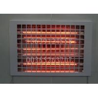 远红外线烤灯、碳纤维加热管、红外线烤灯