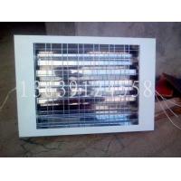 碳纤维石英电热管、红外线烤灯、烤漆房、烤漆机、