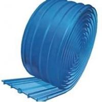 橡塑止水带 u PVC塑料止水带