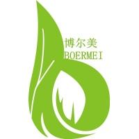 长沙博尔美环保科技有限公司