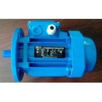 UL认证电机 出口电机  铝材电机