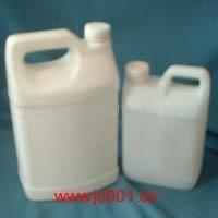 含氟石材防护剂-渗透型(DB-104)