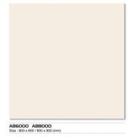AB6000-华夏风云-博信陶瓷|陕西西安金雅陶陶瓷