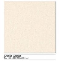 AJ6601-丝路花雨-博信陶瓷|陕西西安金雅陶陶瓷