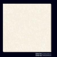 TF6756/TF8756 蓝田玉石|陕西西安金雅陶陶瓷