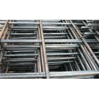 焊接网,建筑焊接网片 建筑钢筋焊接网片价格