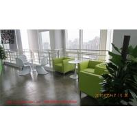 北京办公家具,北京办公定制家具,北京板式家具,沙发