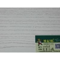 桃花芯家具板 漂白家具板可油漆