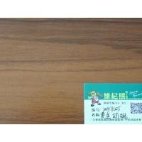免漆家具板厂家多种花色胶合板包装板