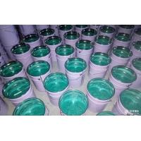 环氧涂料环氧玻璃鳞片胶泥(中温高温)防腐