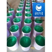 化工厂防腐乙烯基玻璃鳞片涂料/玻璃鳞片防腐涂料