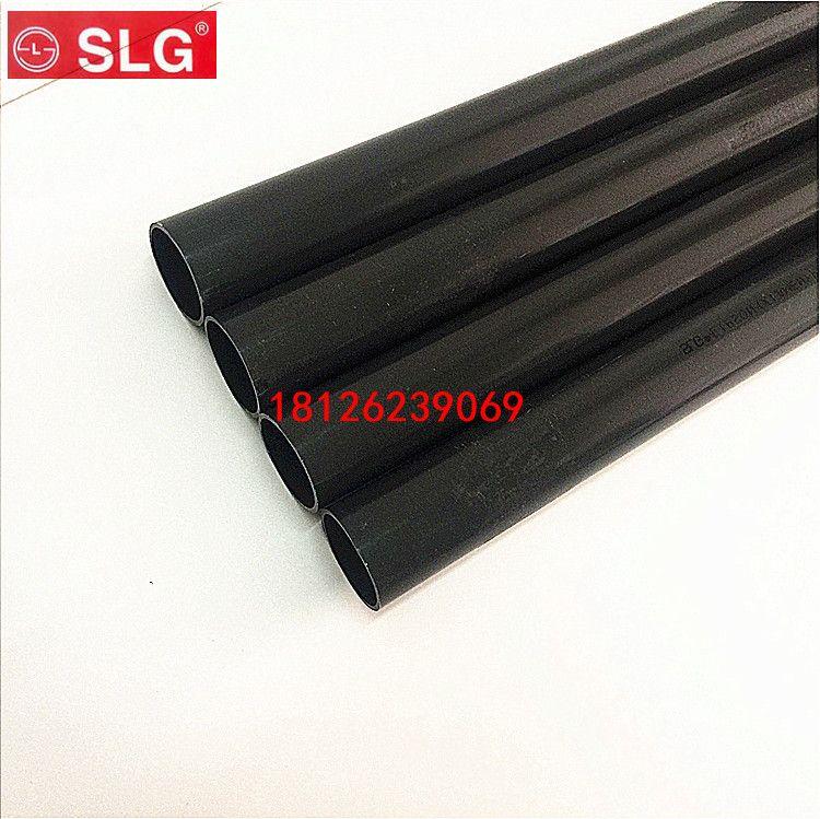 立胜SLG 给水管 PVC管材 pp管 CPVC管 塑料管