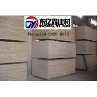 沈阳细木工板+沈阳密度板+沈阳多层板+硅酸钙板-东亿鑫建材建