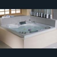 蒙娜丽莎卫浴-浴缸系列