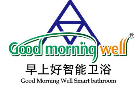 logo logo 标志 设计 矢量 矢量图 素材 图标 471_314