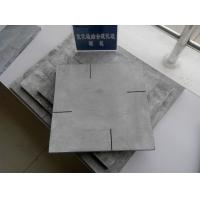 氮化硅结合碳化硅棚板、支柱、推板