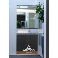 瑞特科别墅电梯品牌-Aritco 6000