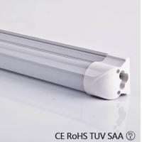 高亮t8灯管一体化t8灯管 t8灯管led灯日光灯led灯管
