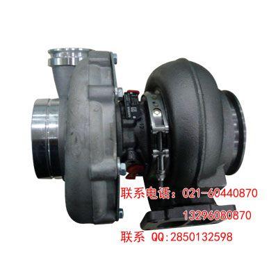 以上是沃尔沃360涡轮增压器的详细介绍,包括沃尔沃360涡轮高清图片