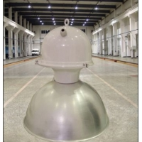 工厂照明灯具的品牌,工厂照明常用灯具介绍
