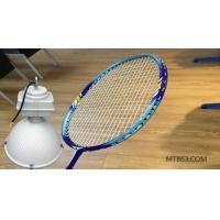 羽毛球场用啥灯比较好,羽毛球比赛灯光要求专业防眩灯