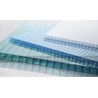 山东双层中空阳光板|优质阳光板|制作精良的阳光板