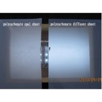 正品优质PC材质散光效果可达80%以上散光板