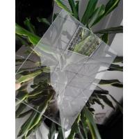聚碳酸酯材料门窗板