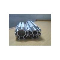 R8八棱柱铝材
