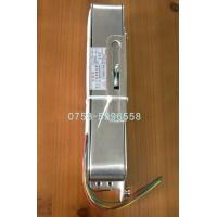 常开防火门电磁释放闭门器 电动闭门器联动闭门器