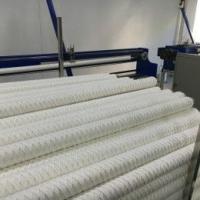 供应PHFX系列线绕滤芯、电厂凝结水处理滤元。