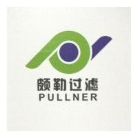 上海颇勒过滤技术有限公司