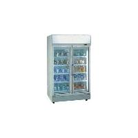冷饮柜/饮料柜/啤酒柜(单门、双门