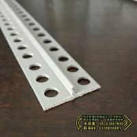 石膏板吊顶补缝线 补缝条平角线 t型补缝条