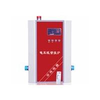 華偉2014全新款電鍋爐(電采暖爐)MT8000