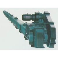军耕锅炉辅机系列MS型埋刮板输送机