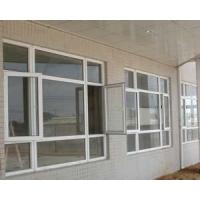 哈尔滨铝塑铝门窗